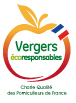 verger-blottiere-eco-responsables